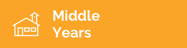 Middle Years